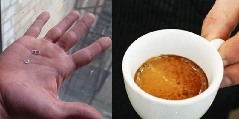 mette Lsd nel caffè dei colleghi