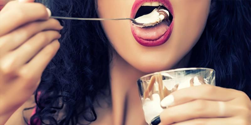 I cibi da evitare in questo periodo: cosa non mangiare