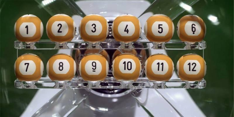 Estrazioni del Lotto e numeri SuperEnalotto di oggi in Italia - 2 febbraio 2021