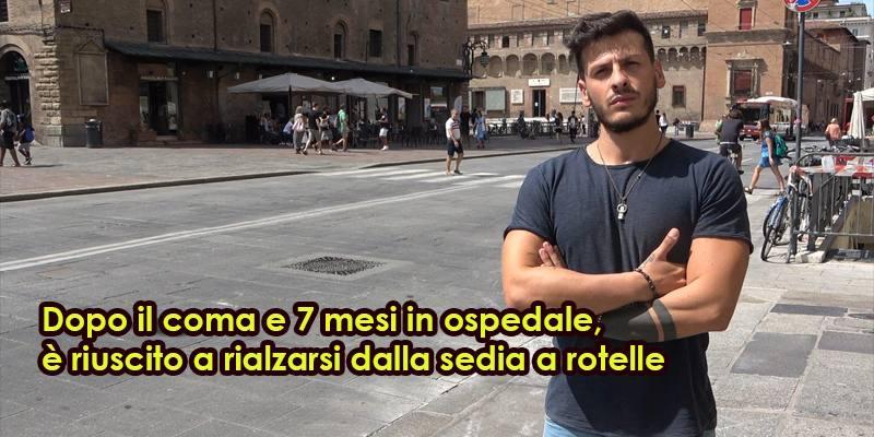 Biagio Vitiello:
